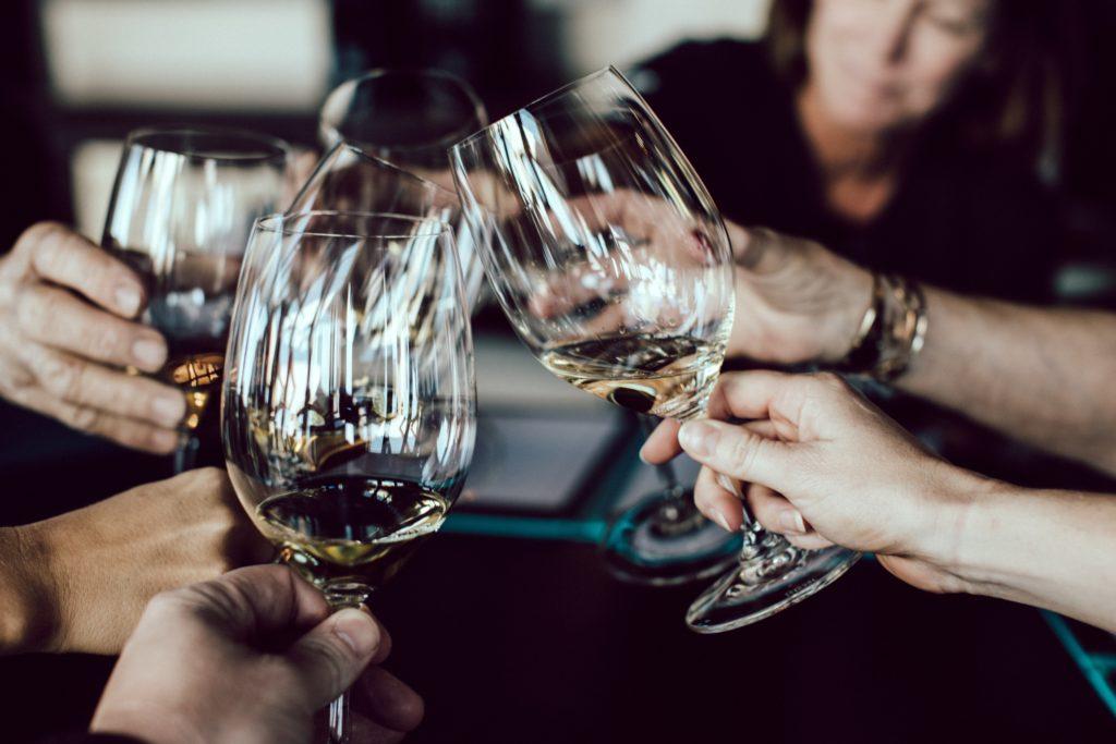Conseil vin